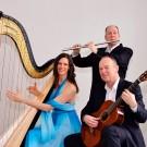 Trio Traummusik Bild 1