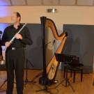 Trio Traummusik Bild 3