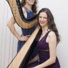Harfe & Gesang Bild 1