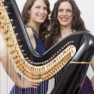 Harfe & Gesang Bild 2