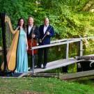Trio Traummusik Hamme