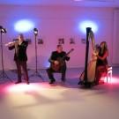 Trio Traummusik